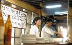 司厨房.jpg