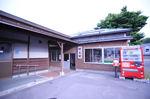 増毛駅.jpg