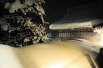 夜DSC_0103.JPG