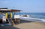 海の家2.jpg