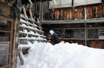 雪おろしDSC_0024.JPG