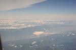 雲上2.jpg