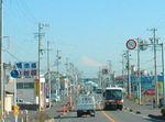 fuji-r150.jpg