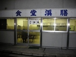 kanagawa47.jpg