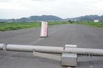 農道空港3.jpg