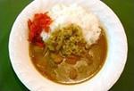 food_photo_coffee1.jpg